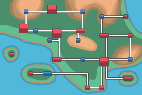Region-Map.png