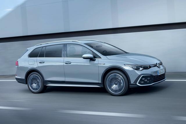 2020 - [Volkswagen] Golf VIII - Page 22 208-E5-D62-495-D-4232-84-EC-C19-FDC614-C8-F