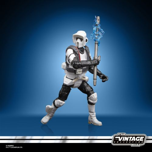 VC-Scout-Trooper-JFO-Gaming-Greats-Loose-2-Resized.jpg