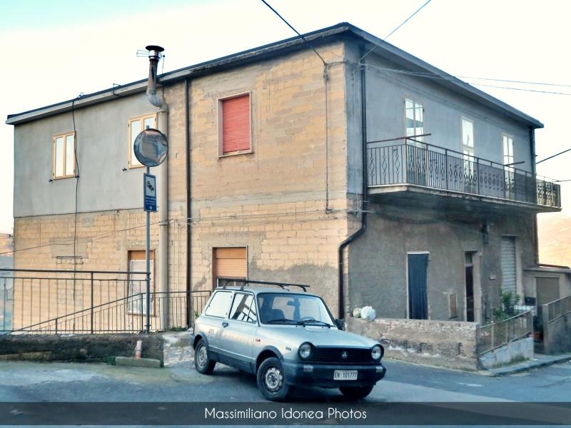 avvistamenti auto storiche - Pagina 2 Autobianchi-A112-1-0-48cv-86-EN101777