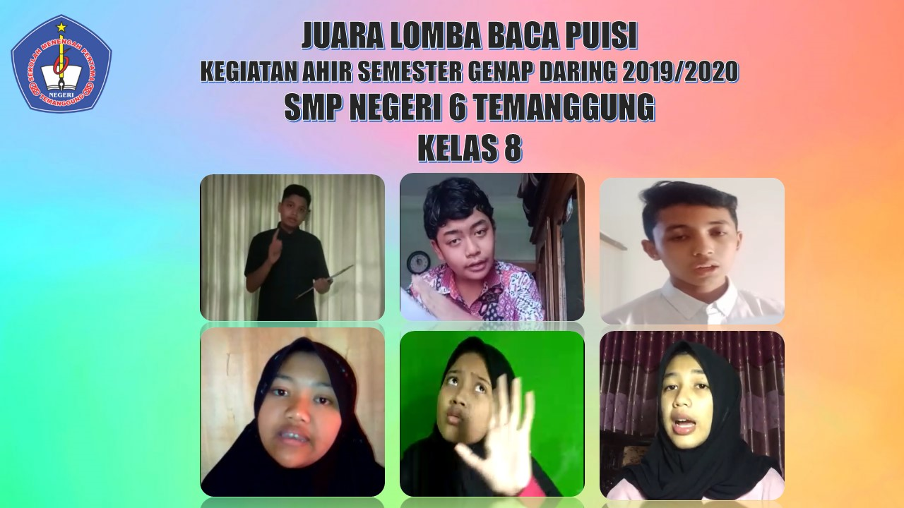 LOMBA-PUISI