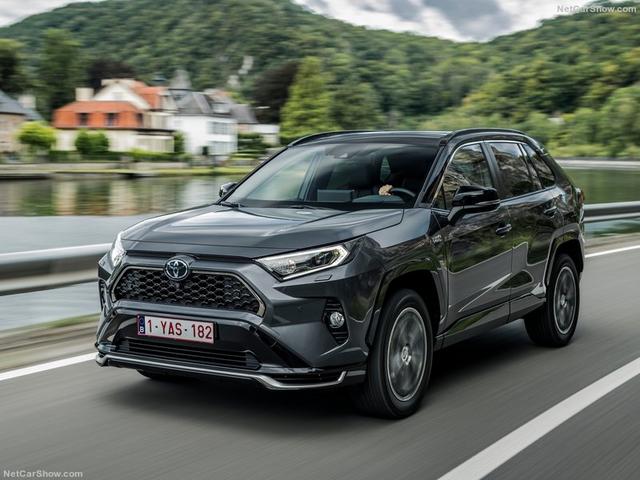2019 - [Toyota] RAV 4 V - Page 4 3813-E992-0-E5-A-42-A8-9-D48-0-E542069-F0-E2