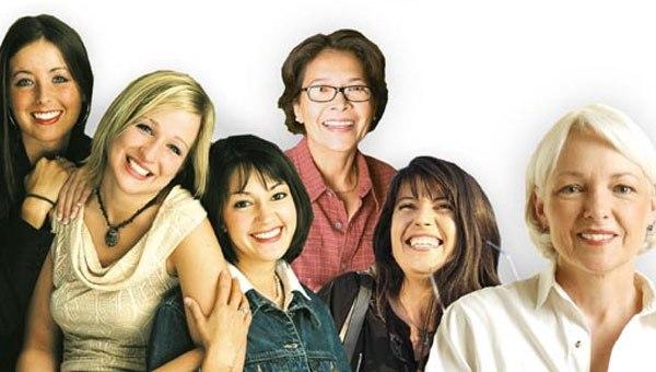 http://www.dicasemoda.com.br/wp-content/uploads/2012/09/Dicas-de-Maquiagem-para-Todas-as-Idades-9.jpg