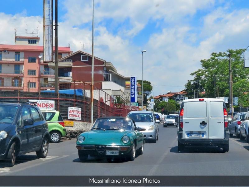 avvistamenti auto storiche - Pagina 7 Alfa-Romeo-Spider-1300-87cv-70-CT916899