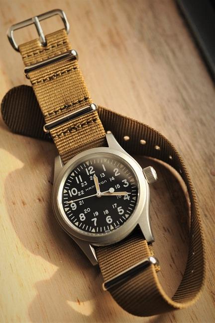 Relógio do Dia DSC-7698