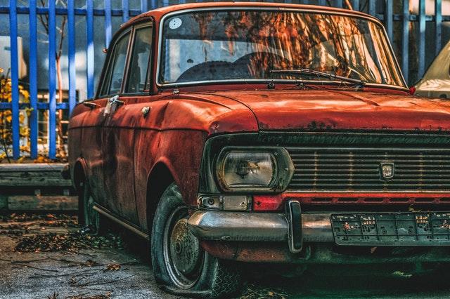 https://i.ibb.co/BsFDgGD/cash-for-junk-car.jpg