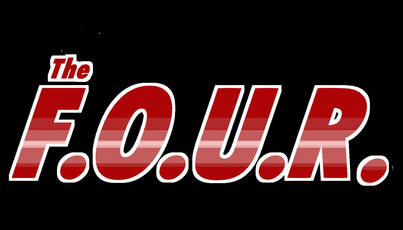 The F.O.U.R.