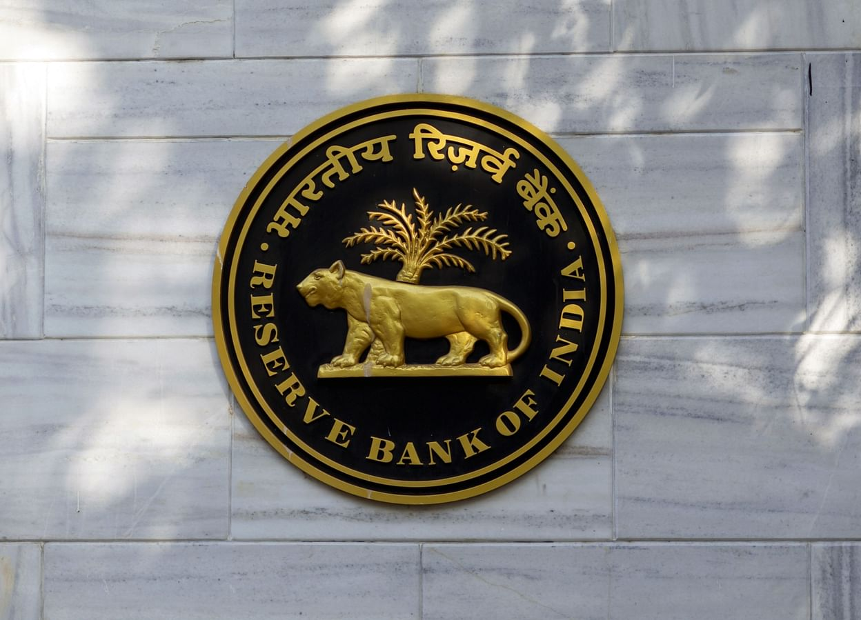 RBI report states that the economy is likely to rebound strongly in 2021-22