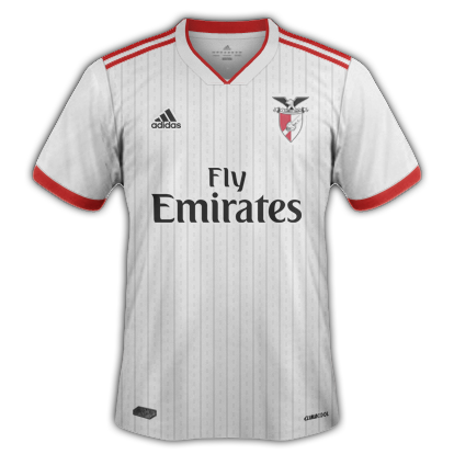 https://i.ibb.co/BsL3LJZ/Benfica-Fantasy-ext2.png