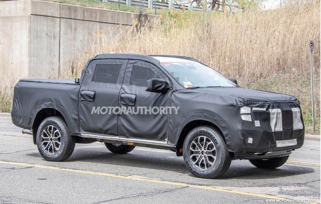 2021 - [Ford] Ranger A1-E85-D12-4-BB7-4-B76-BC12-3-ABCFBB80239