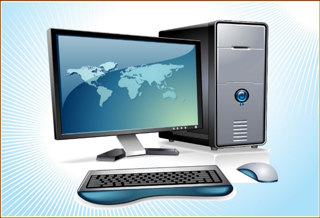The Reality About Zilla PC Computer Technology