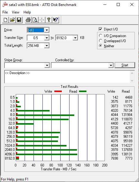 SSD-Sandisk-Sata-850.jpg