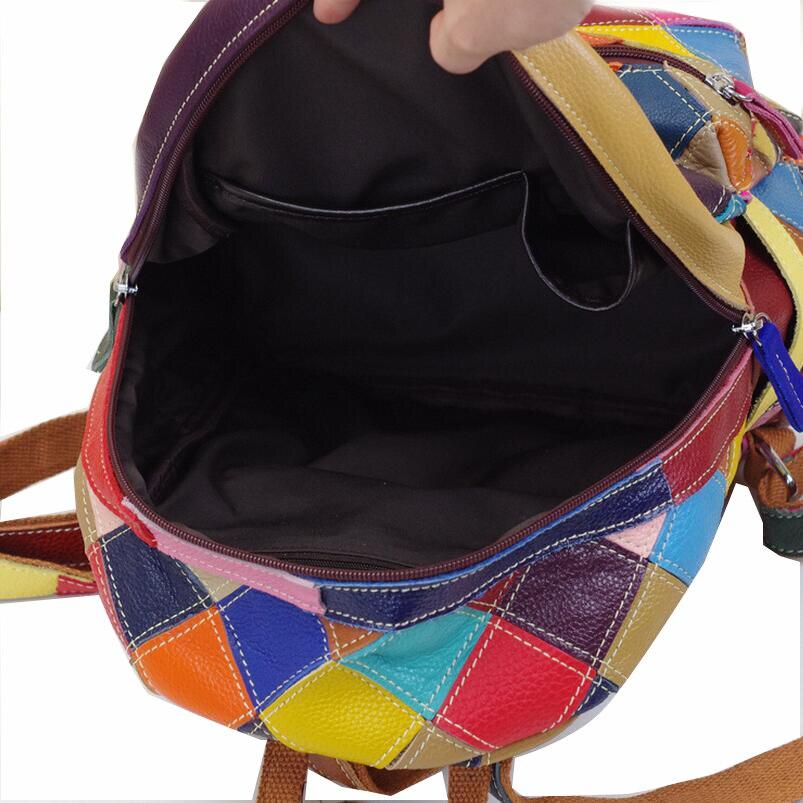 0-CHSANATO-New-Genuine-Leather-backpack-women-travel-backpacks-school-bags-backpacks-free-shipping-K