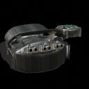 Vehiculo Bombardero Blindado[O8][T] Bombergeddon
