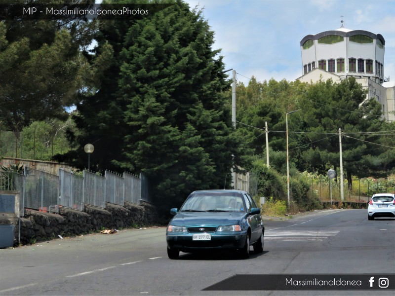 avvistamenti auto storiche - Pagina 21 Daewoo-Nexia-1-5-75cv-97-AV277-EL-111-654-29-3-2019