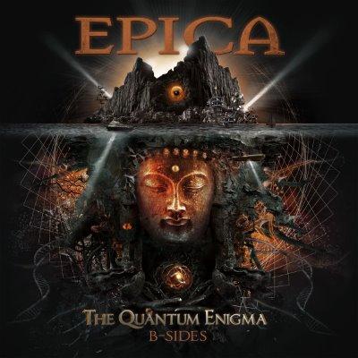 [Imagen: Epica-The-Quantum-Enigma-B-Sides-400.jpg]