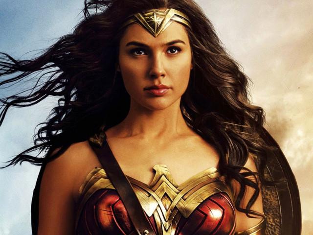 wonder-woman-vince-critics-choice-awards-categoria-miglior-film-d-azione-v3-317357-1280x960
