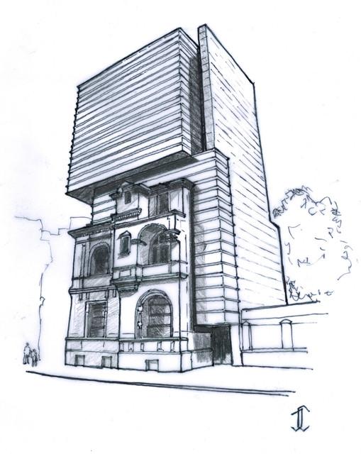 https://i.ibb.co/BsgVWrG/Union-des-architectes-roumains-JC.jpg