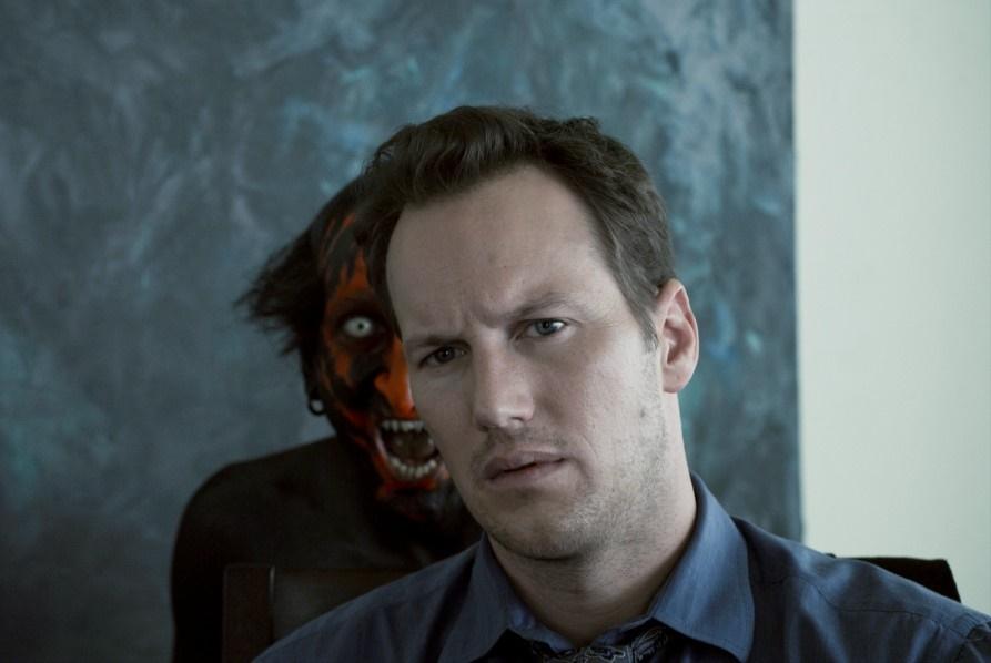 Joseph-Bishara-as-Demon-and-Patrick-Wilson-as-Josh-in-INSIDIOUS-Courtesy-of-Film-District-tif