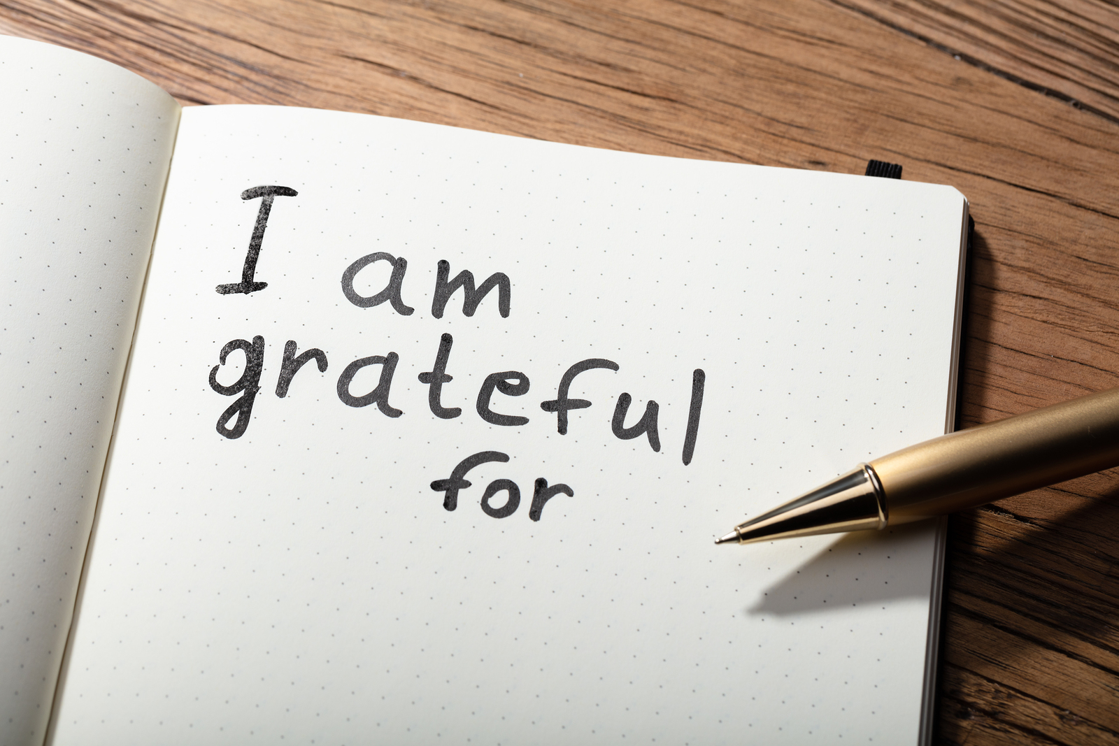 bigstock-Close-up-Of-Gratitude-Word-Wit-265169737