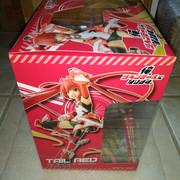 [VDS] Figurines PVC (Animés, jeux...) N-Z Ore-Twintails-ni-Narimasu-Tail-Red-18-Ami-Ami-2