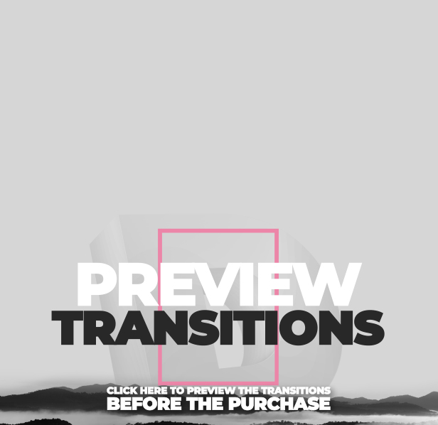 Dope Transitions | For Premiere Pro - 19