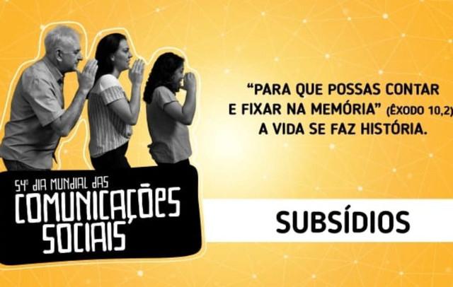 Subs-dios-pronto-1200x762-c-1-1200x762-c
