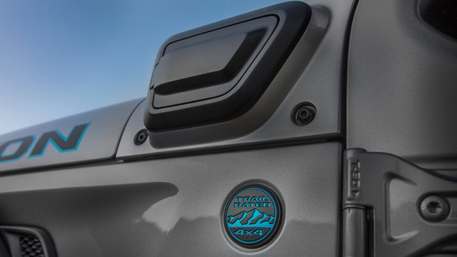 2018 - [Jeep] Wrangler - Page 6 The-charge-port-on-the-2021-Jeep-Wrangler-4xe-is-mounted-on-the-left-cowl-The-charge-port-is-covered
