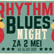 bluesnight-2020