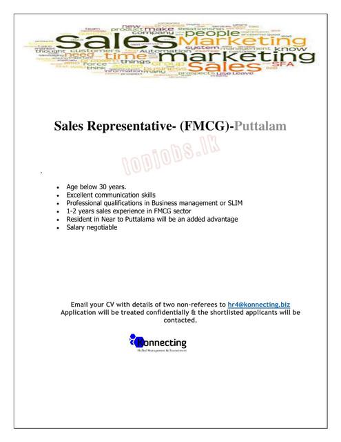 3546c-Sales-REP-puttalamo1