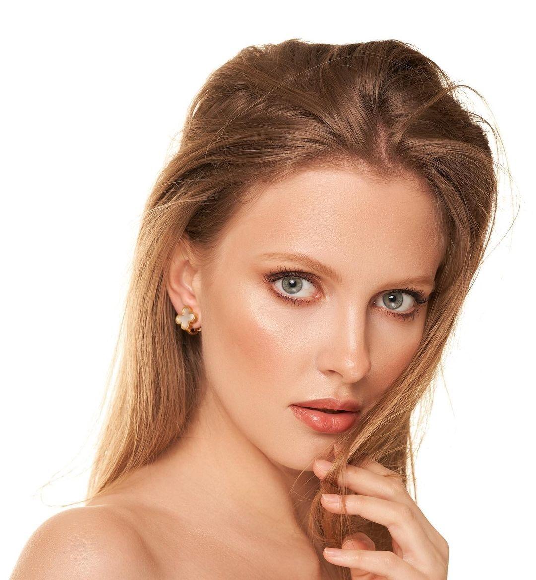Nicole-marie-j-Wallpapers-Insta-Fit-Bio-15