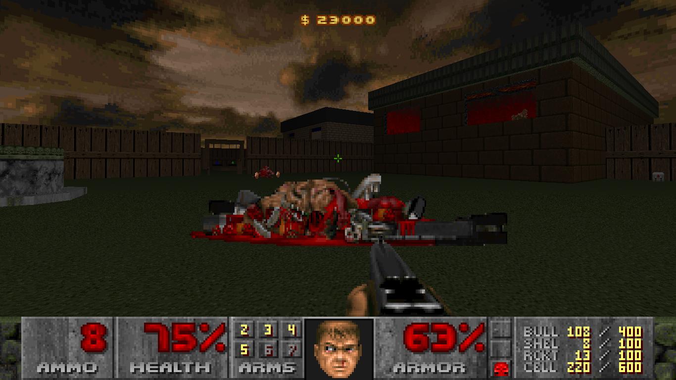 Screenshot-Doom-20210301-194359.png