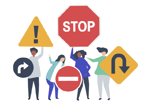 character-illustration-people-with-traffic-sign-icons-53876-43026-removebg-preview
