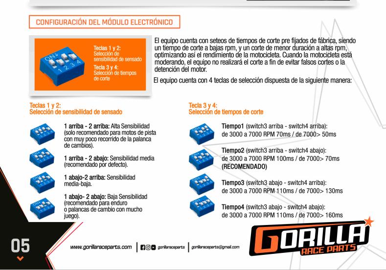 Gorilla QuickShifter iCompact Captura-de-Pantalla-2021-08-19-a-la-s-15-57-26