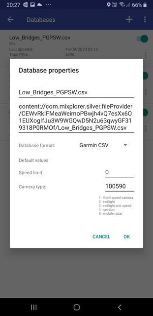 Screenshot-20200930-202727-Speedtrap-Alert