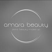 AMARA-BEAUTY