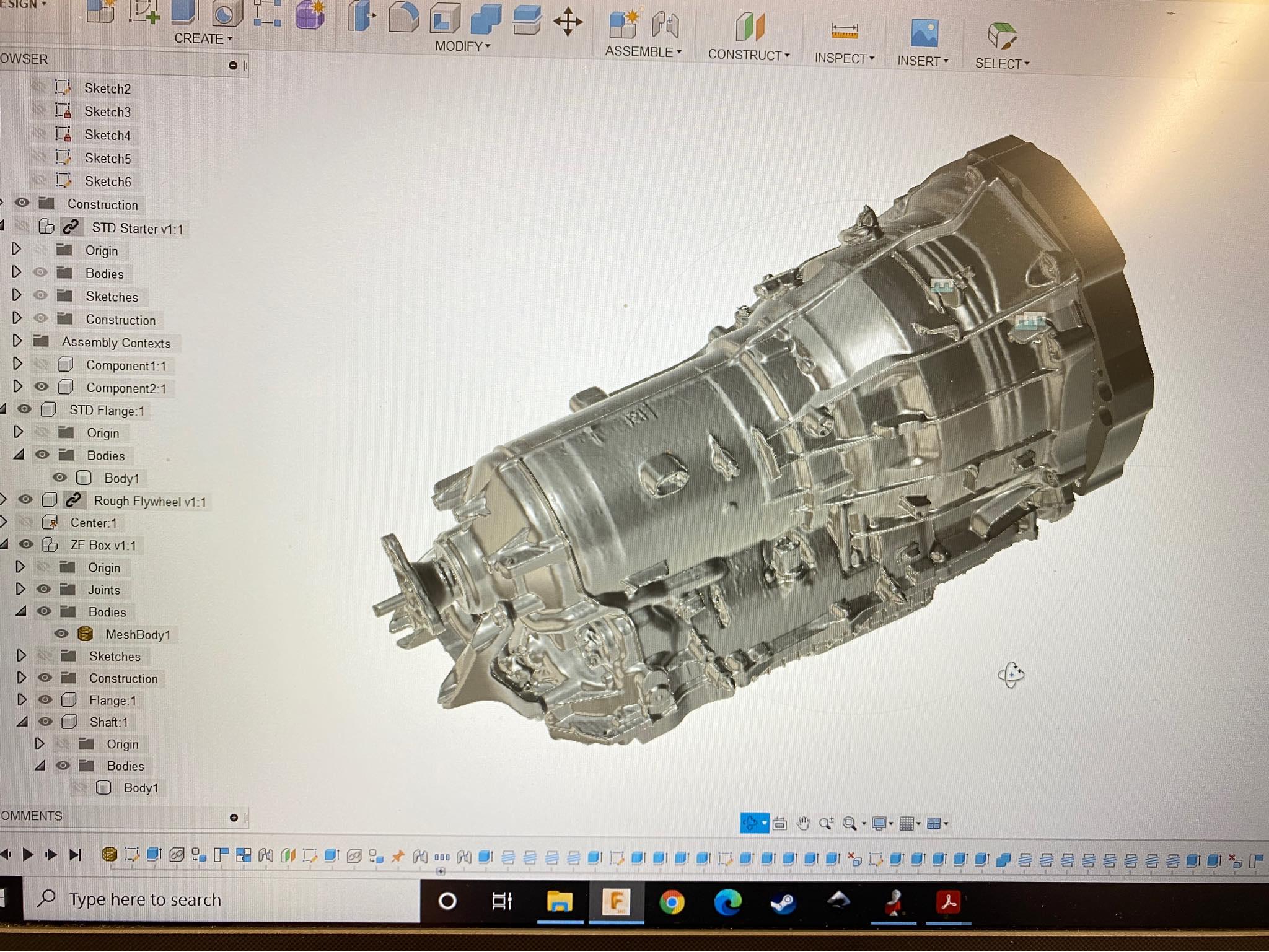 Scanned-8-HP-Gearbox.jpg
