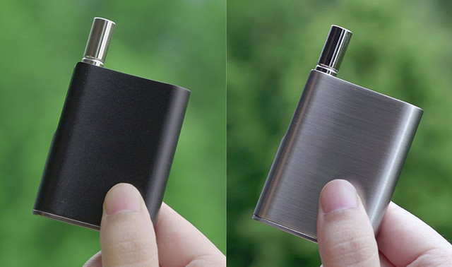 [Image: eleaf-icare-flask-pod-kit.jpg]