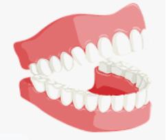 Dentist-Epping