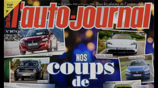 [Presse] Les magazines auto ! - Page 36 EAD46-B65-7-D9-B-42-DD-BC38-DC8329-D9-C149