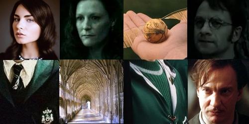 Lynna-Potter2