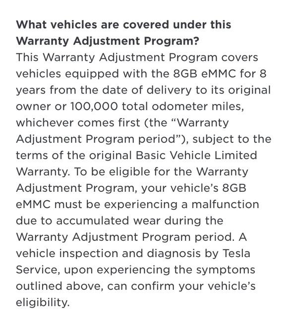 IMG-6609