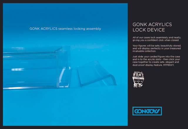 Gonk-Toys-Line-Book-2020-Page-08