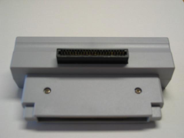 SFC-4035