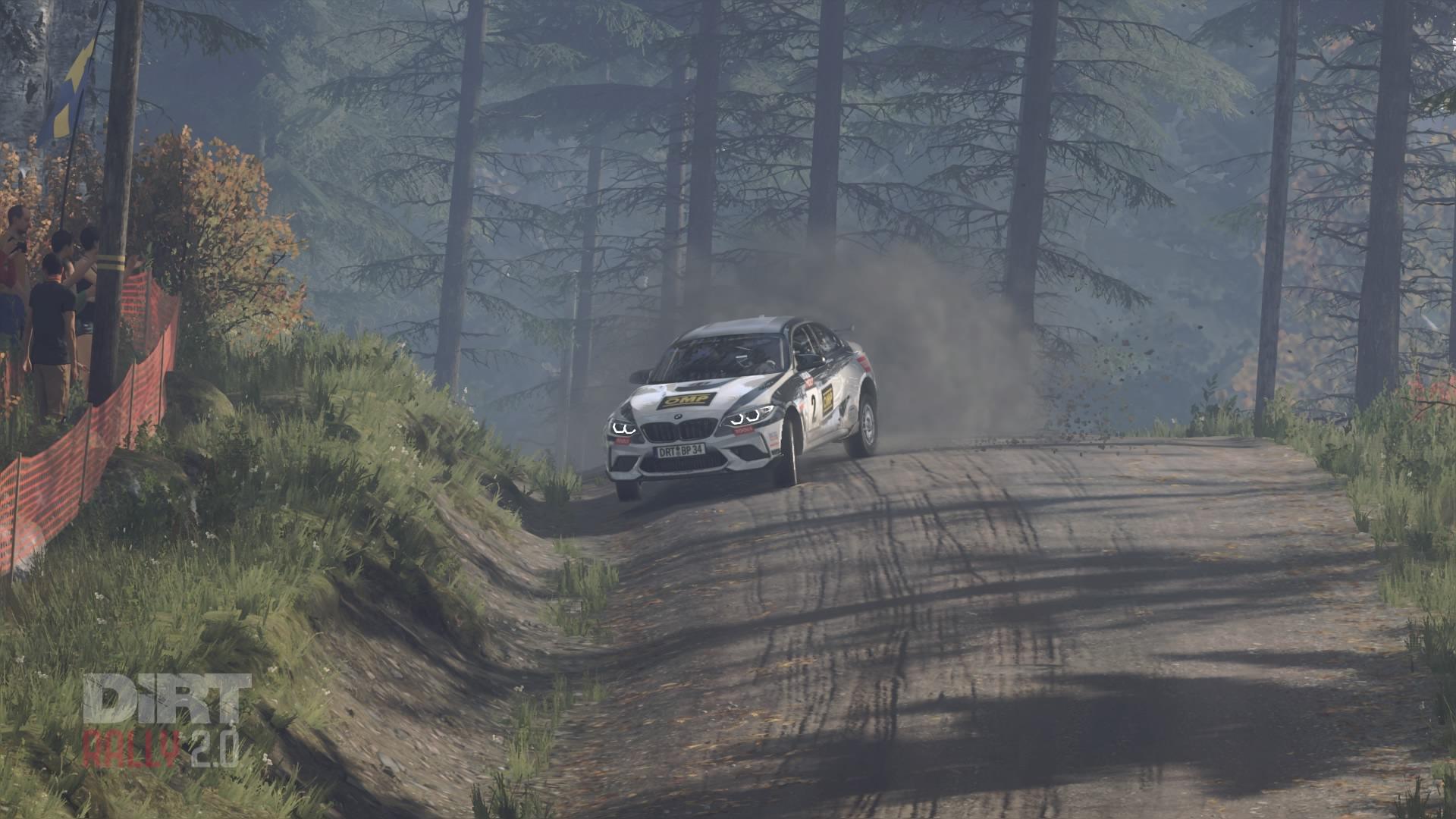 Di-RT-Rally-2-0-20191105024604.jpg
