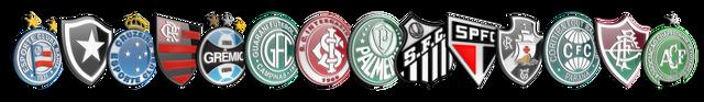 https://i.ibb.co/BtGsnjh/Brazil.png