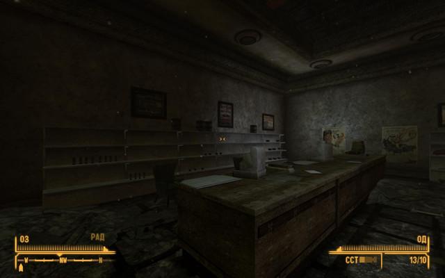 Fallout-NV-2019-05-14-13-01-55-00.jpg