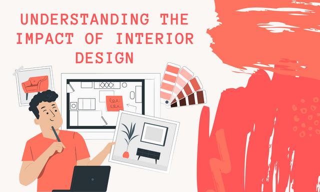 Understanding-the-Impact-of-Interior-Design