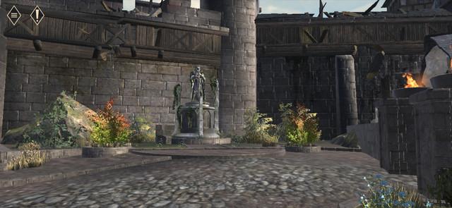 Screenshot-20190512-113955-com-bethsoft-blade