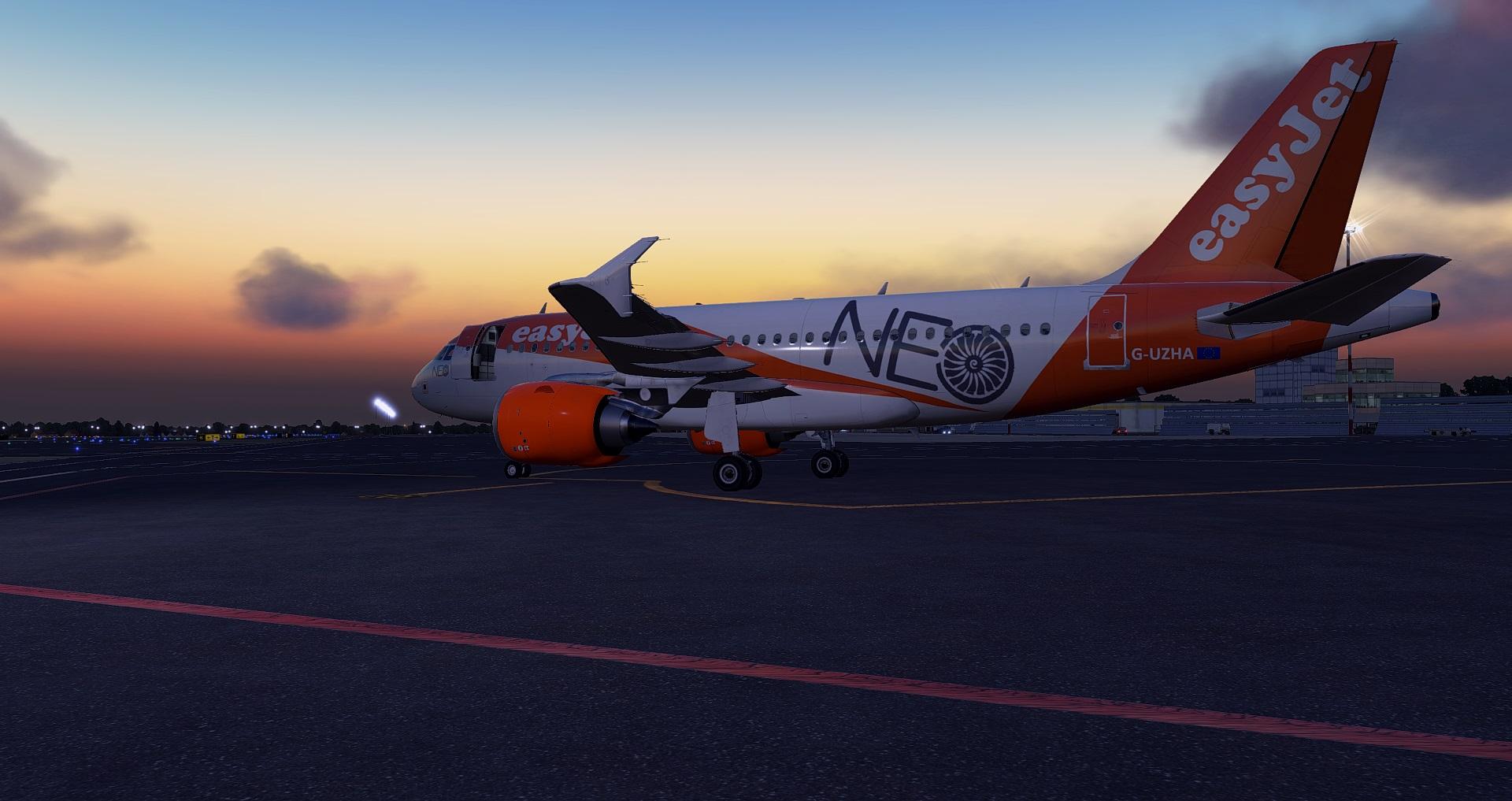 x-plane-2021-01-06-18-21-31.jpg